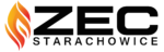 http://www.zecstar.com/