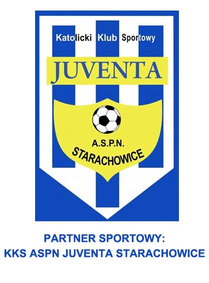 Partner sportowy